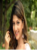 Rambha Photo Shot