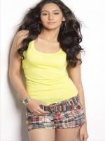 Ragini Dwivedi Modeling Pic