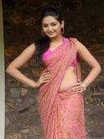 Ragini Dwivedi in Movie