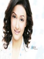 Ragini Khanna Modeling Pic