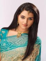 Ragini Khanna Photo Shot