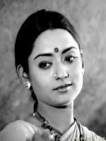 Young Talluri Rameshwari