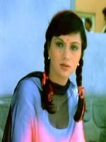 Ranjeeta Kaur Modeling Pic