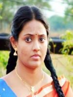 Ranjitha Photo Shot