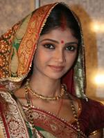 Ratan Rajput Photo Shot