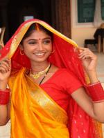 Ratan Rajput in Movie