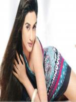 Rati Pandey Photo Shot