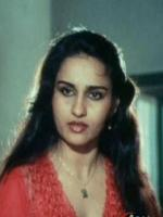 Reena Roy in Movie