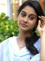 Regina Cassandra Photo Shot