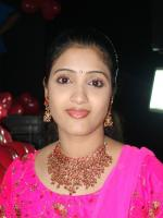 Renuka Menon Photo Shot