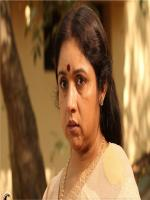 Revathi in Movie