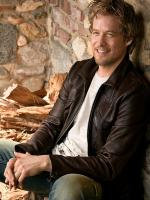 James Tupper Wallpaper