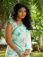 Rima Kallingal Photo Shot