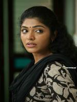 Rima Kallingal in Movie