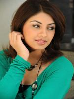 Richa Gangopadhyay Photo Shot