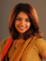 Richa Gangopadhyay in Movie