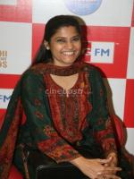 Renuka Shahane Photo Shot