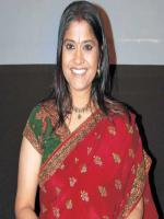 Renuka Shahane in Movie