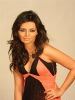 Roshni Chopra Hot Pic