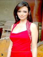 Roshni Chopra Modeling Pic