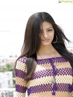 Ruby Parihar Modeling Pic