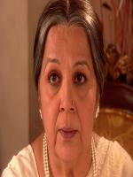 Rohini Hattangadi in Movie