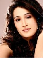 Sagarika Ghatge Photo Shot