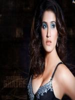Sagarika Ghatge in Movie