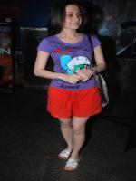 Sanjeeda Sheikh Modeling Pic