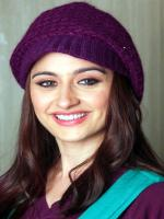 Sanjeeda Sheikh Photo Shot
