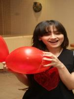 Sanjeeda Sheikh in Movie