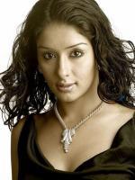 Samiksha Modeling Pic