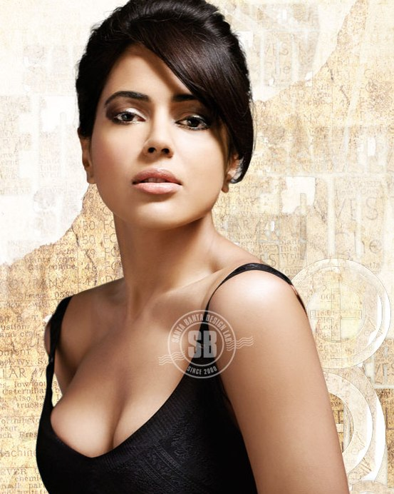 Sameera Reddy Hd Wallpapers Photos And Updates Fanphobia
