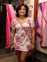 Sandhya Mridul Photo Shot