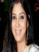 Sakshi Tanwar Modeling Pic