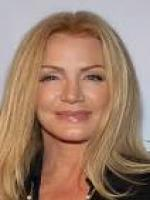 Shannon Tweed-Simmons