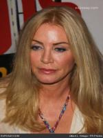 Shannon Tweed  in The Rowdy Girls (2000)