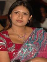 Sanghavi in Show
