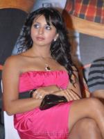Sanjjanaa Hot Pic