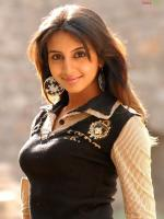 Sanjjanaa Photo Shot