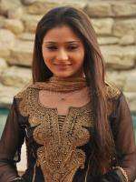Sara Khan Photo Shot
