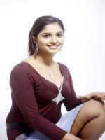 Sanchita Padukone Modeling Pic