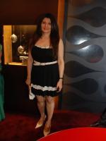 Sangeeta Bijlani Modeling Pic