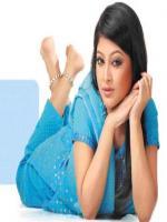 Sarika Modeling Pic