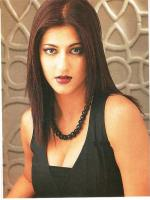 Sarika Photo Shot