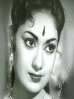 Late Savitri