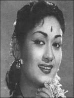 Savitri  Photo Shot