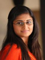 Shamili Photo Shot
