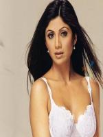 Shamita Shetty Hot Pic