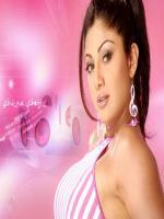 Shamita Shetty Modeling Pic